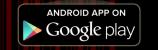 googleplay-app-misoul