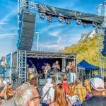 margate soul festival