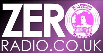 New-Zero-logo